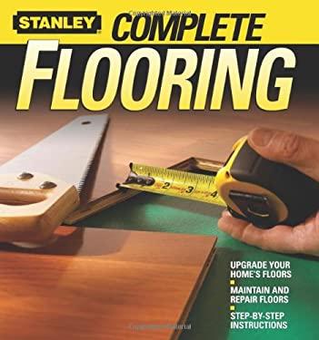 Complete Flooring 9780696238383