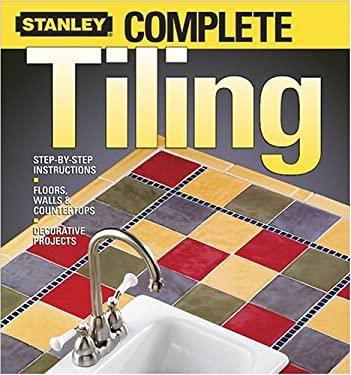 Complete Tiling 9780696221132