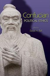 Confucian Political Ethics 2553289
