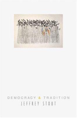 Democracy & Tradition 9780691102931