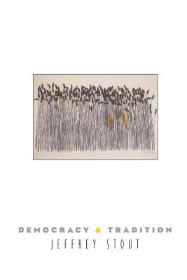 Democracy and Tradition 9780691123820