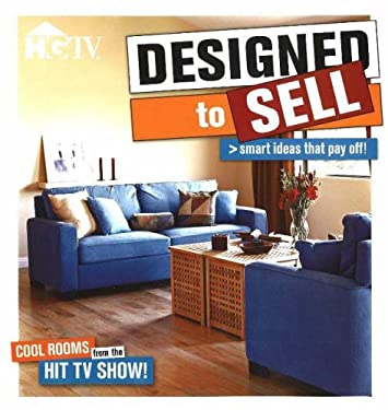 Designed to Sell: Smart Ideas That Pay Off!