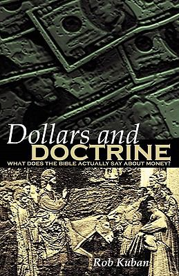 Dollars and Doctrine 9780692004678