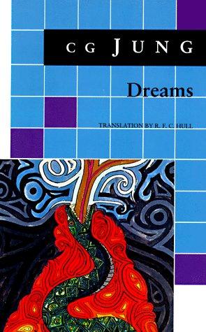 Dreams 9780691017921
