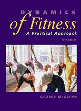 Dynamics of Fitness: A Practical Approach 9780697295767
