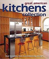 Great American Kitchens Collection 2558419