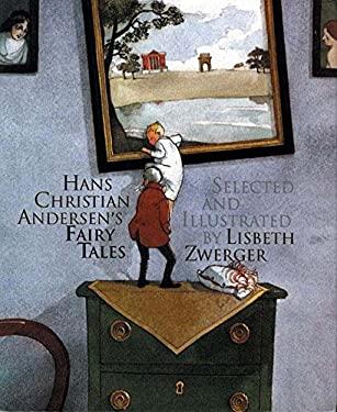 Hans Christian Andersen's Fairy Tales 9780698400351