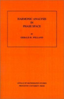 ebook memoir and scientific correspondence of the late sir