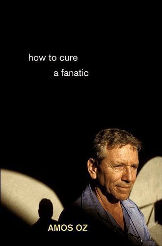 How to Cure a Fanatic 9780691148632