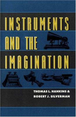 Instruments and the Imagination 9780691029979