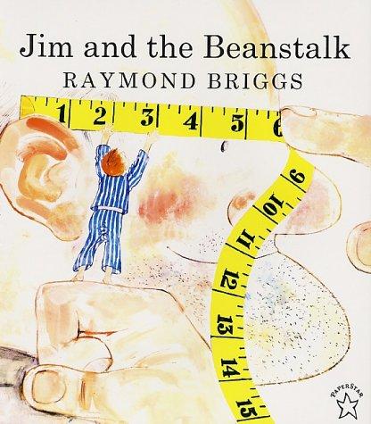 Jim-and-the-Beanstalk-9780698115774.jpg
