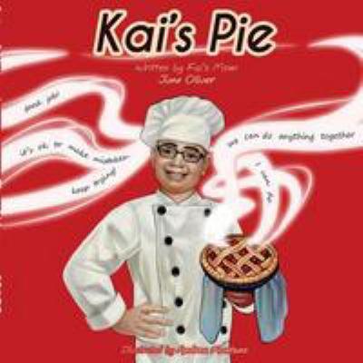 Kai's Pie