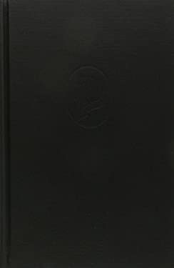 Kierkegaard's Writings, X: Three Discourses on Imagined Occasions 9780691033006