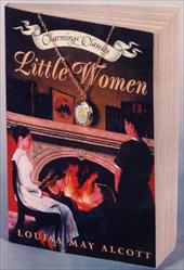 Little Women [With Jewelry]