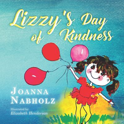 Lizzy's Day of Kindness