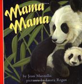 Mama Mama 2555212