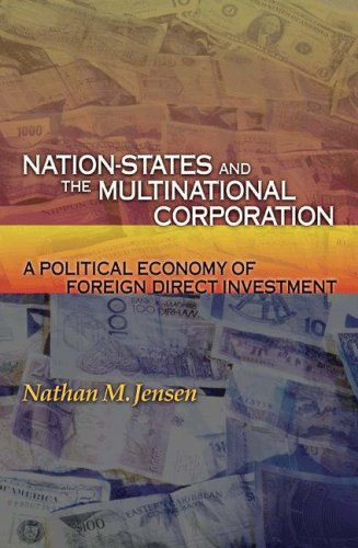 multinational corporation and country nationals Very large multinationals have budgets that exceed those of many small  countries multinational corporations are sometimes referred to as transnational, .