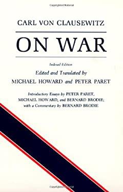 On War 9780691018546