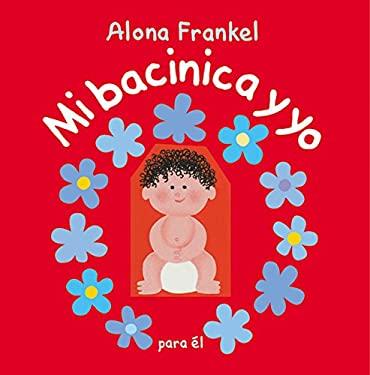 Once Upon a Potty--Boy (Spanish Edition): Mi Bacinica y Yo (Para El) 9780694016495