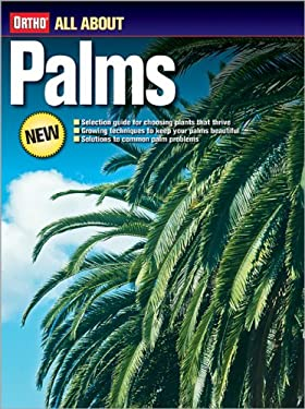 Ortho All about Palms 9780696236044