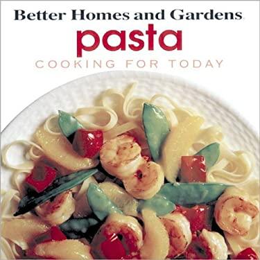 Pasta 9780696019906