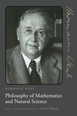 understanding the mathematics philosophy Famous quotes on mathematics the influence of mathematics on philosophy by understanding how we and everything around us are interconnected in.