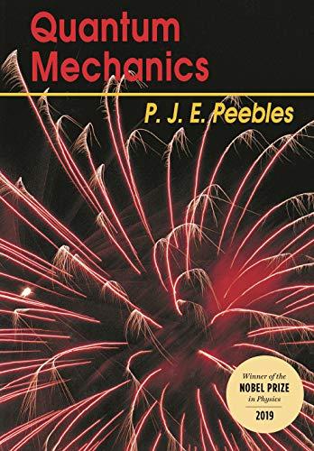 Quantum Mechanics 9780691087559