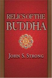 Relics of the Buddha 2552238