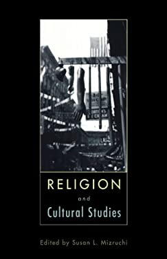 Religion and Cultural Studies 9780691005034
