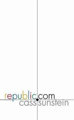 Republic.com 9780691095899