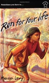 Run for Your Life 2562693