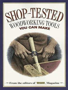 Woodworking tools you can make quote