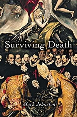 Surviving Death 9780691130125
