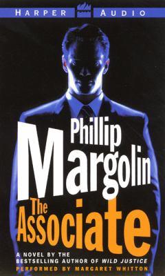 The Associate: The Associate 9780694526109