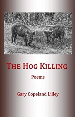 The Hog Killing