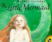 The Little Mermaid 2562867