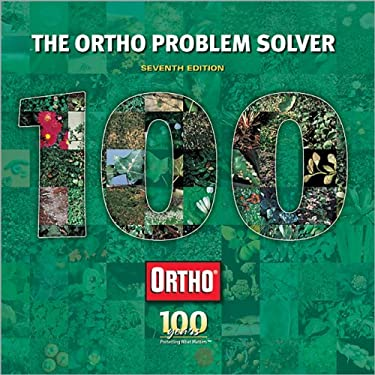 The Ortho Problem Solver 9780696236846