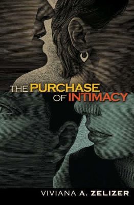 The Purchase of Intimacy 9780691130637