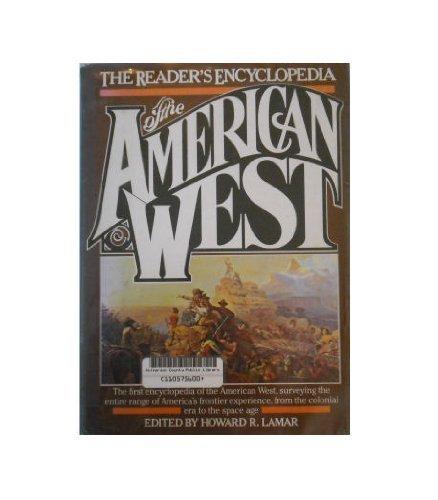 ISBN 9780690000085