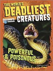 The World's Deadliest Creatures 2558906