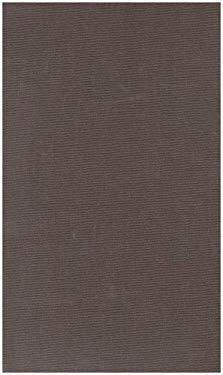 The Writings of Henry David Thoreau: Journal, Volume 1: 1837-1844. - Thoreau, Henry David / Broderick, John C. / Witherell, Elizabeth Hall
