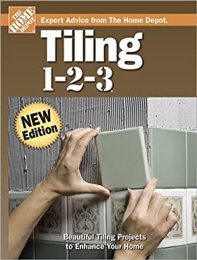 Tiling 1-2-3 9780696228582