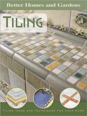 Tiling 9780696225543