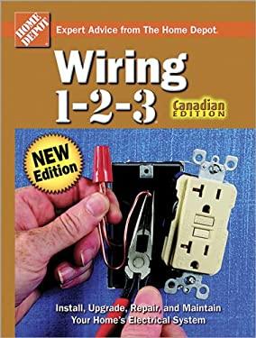 Wiring 1-2-3 (Home Depot) Steve Cory