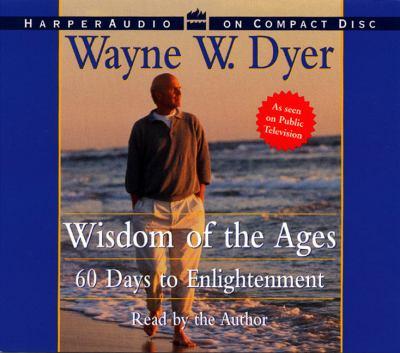 Wisdom of the Ages CD: Wisdom of the Ages CD 9780694525461