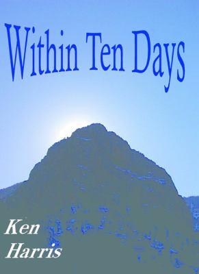 Within Ten Days 9780692008188