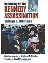 Reporting on the Kennedy Assassination 23578643