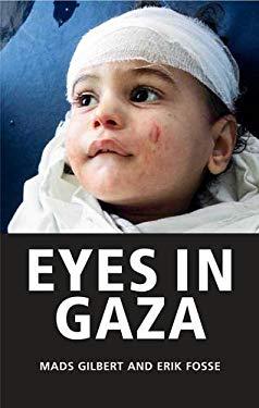 Eyes in Gaza 9780704371910