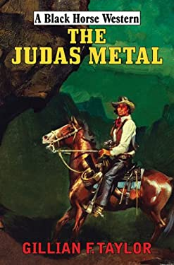 The Judas Metal 9780709088585