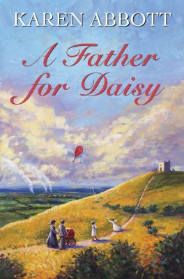 A Father for Daisy 9780709092414